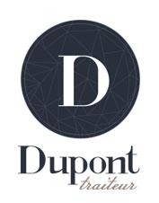 Dupont Traiteur