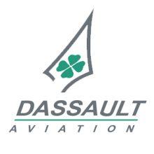 Dassault aviation dupont traiteur